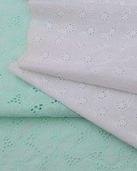 cotton-lace.1