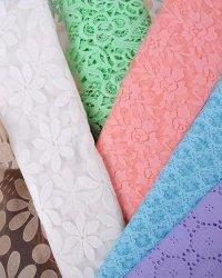 lace-fabric