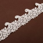 Chemical Lace s015541a