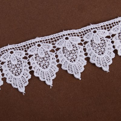Chemical Lace 0575-2462