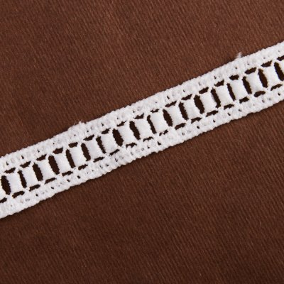 Chemical Lace 0576-1262