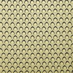 Chemical Lace Fabric MHDS30020
