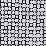 Chemical Lace Fabric MHDS30039