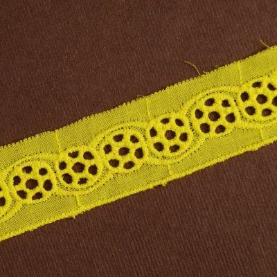 Cotton Lace 0573-1480-1