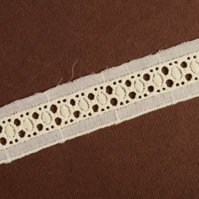 Cotton Lace 0573-1479-1