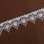Chemical Lace 0576-1282