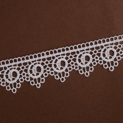 Chemical Lace 0576-1286