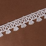 Chemical Lace 0576-1364-1