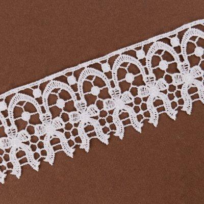Fashion Chemical Lace 0575-2782-1