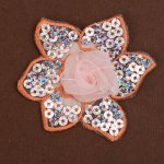 Lace Motifs 0620-2045