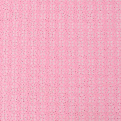 Nylon Tricot lace fabric for garment