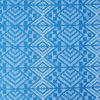 Polyester Tricot Mesh Fabric